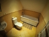 vonios_kambarys02